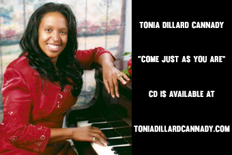 toniacannady-cd