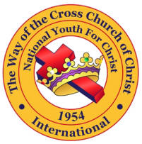 nyfcwotcc_logo