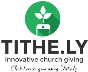 tithley-2