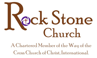Rock Stone Church - Pastor Eric & Elect Lady Tonia Cannady