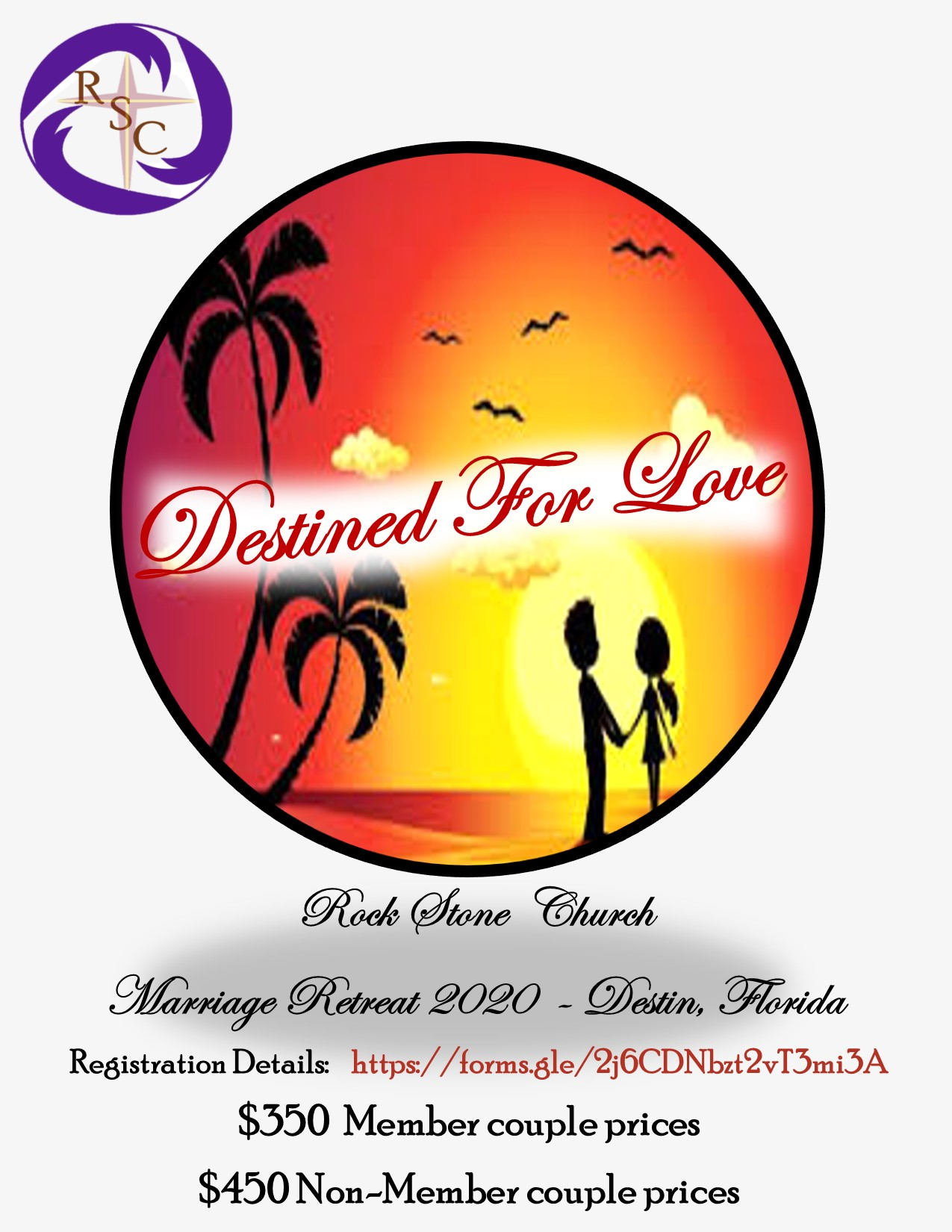 2020-Marriage-Retreat-flyers