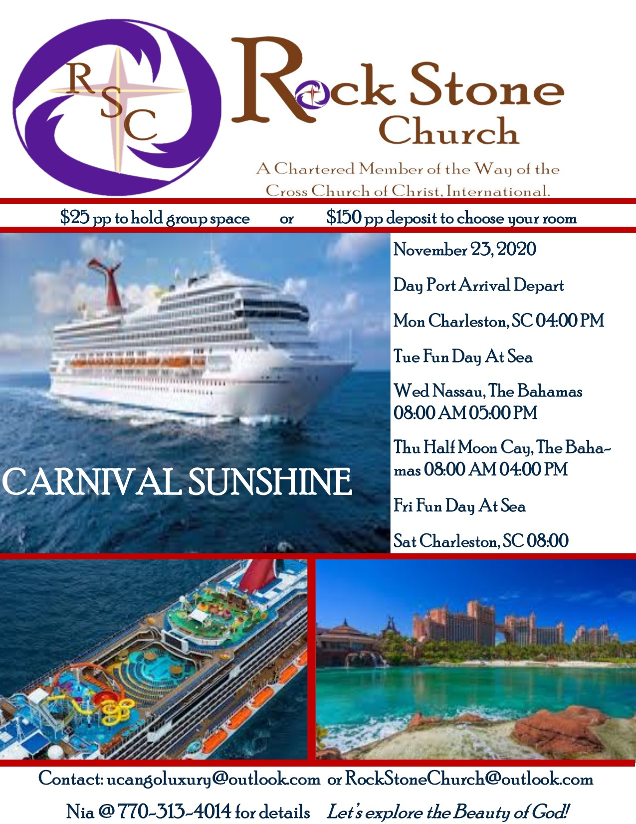 Church-Family-Cruise-2020