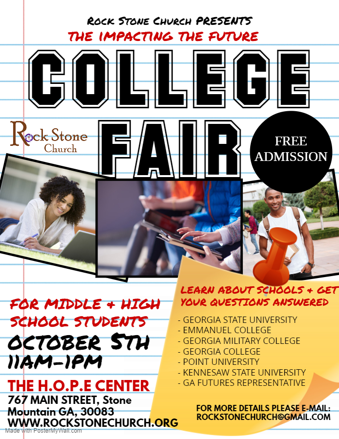 Rock-Stone-College-Fair-2019
