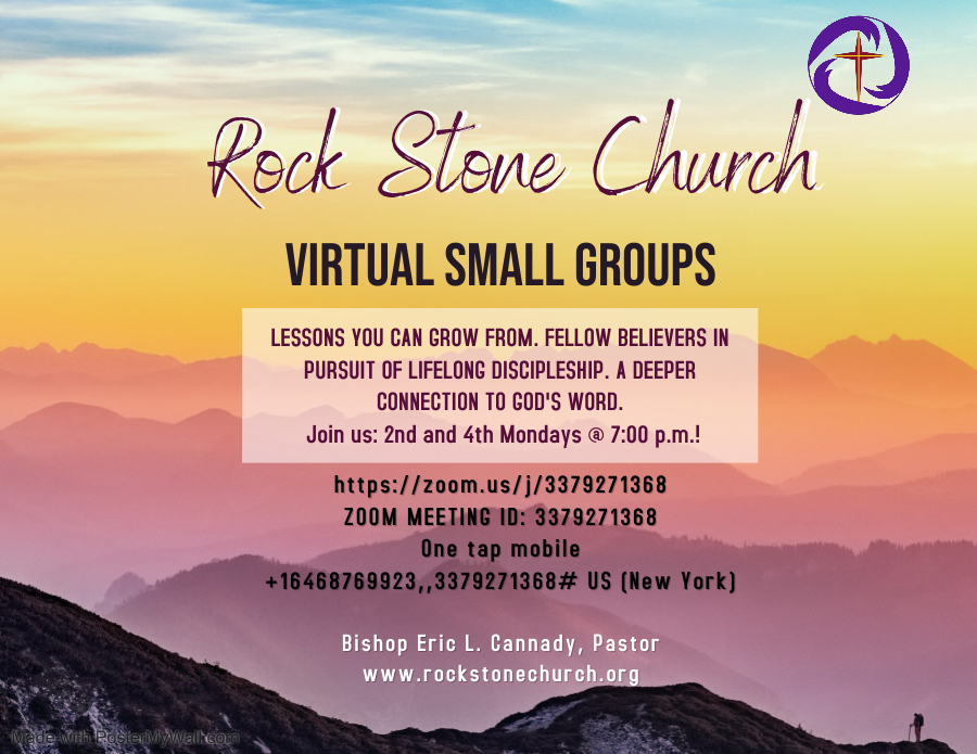 Virtual-Small-Groups-Made-with-PosterMyWall-2